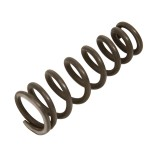 EJECTOR SPRING BS25