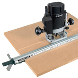 CLAMP GUIDE SYSTEM