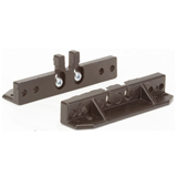 CLAMP GUIDE ACCESSORIES