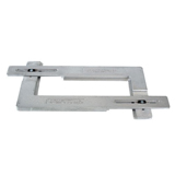 LETTERBOX SPARES